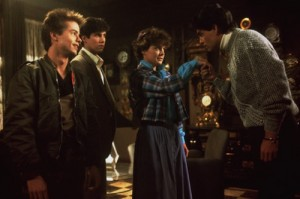 FrightNight-Still7