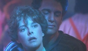 fright-night still