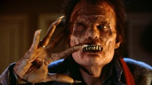 Fright Night vampire